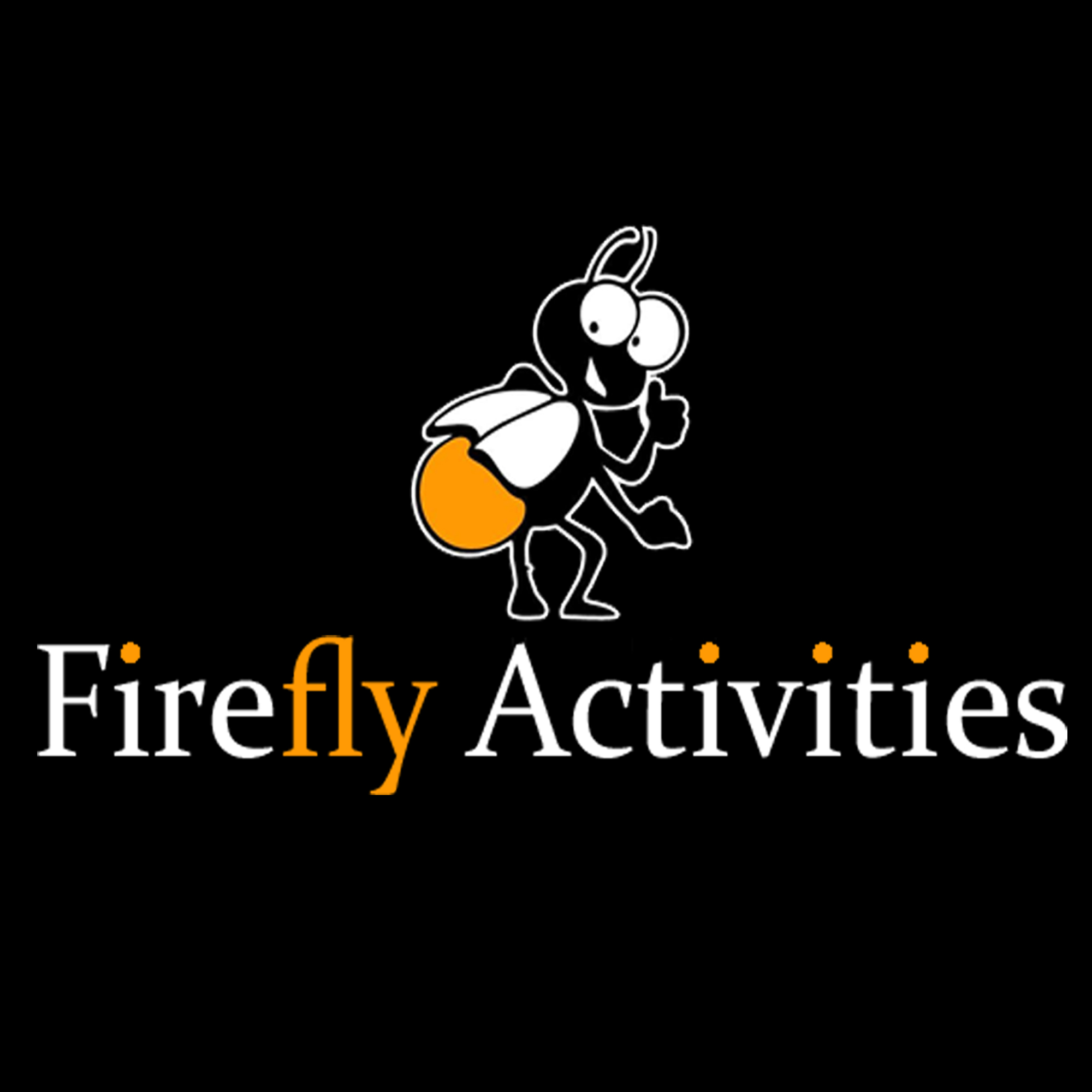 FireFly Activities